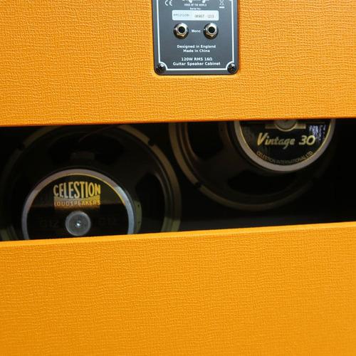 caja orange ppc212