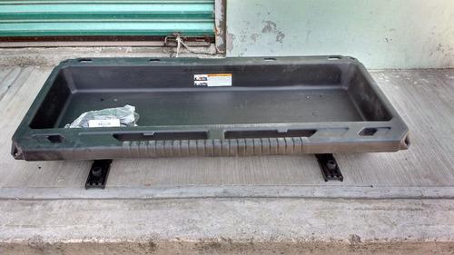 caja organizadora interior deslizable titan 999c3wq200