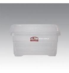 caja organizadora x 1,75 lts colombraro