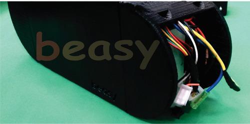 caja para bateria de litio para bicicletas electricas