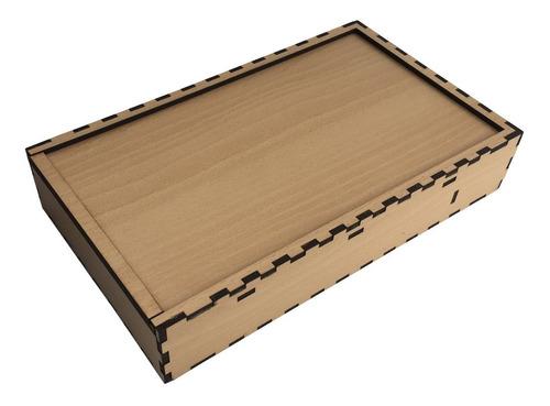 caja para caja