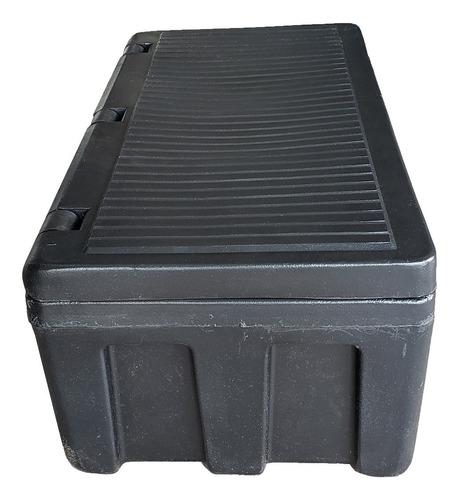 caja para camioneta