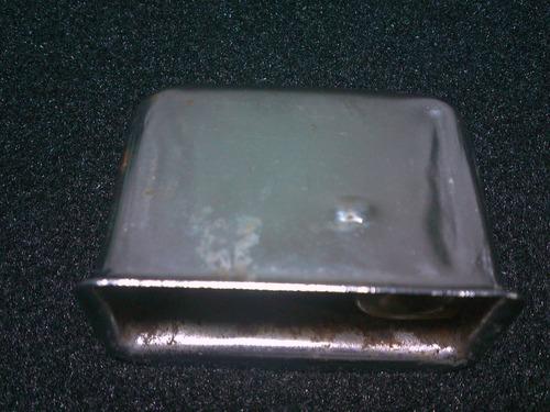 caja para cenicero de auto chevrolet, ford, crysler