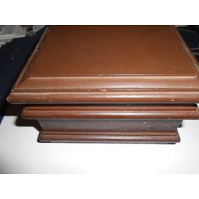 Caja Para Cenizas De Cremación