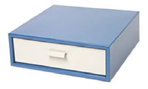 caja para dinero 4 billetes gaveta registradora manual