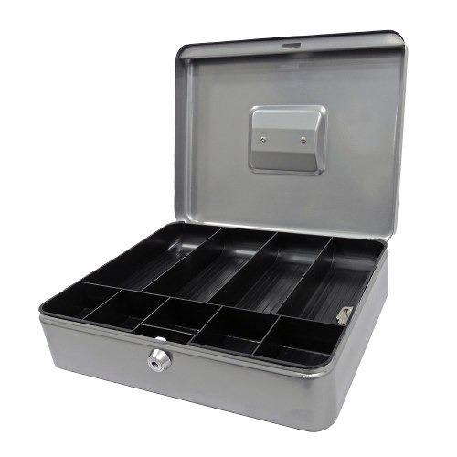 caja para dinero