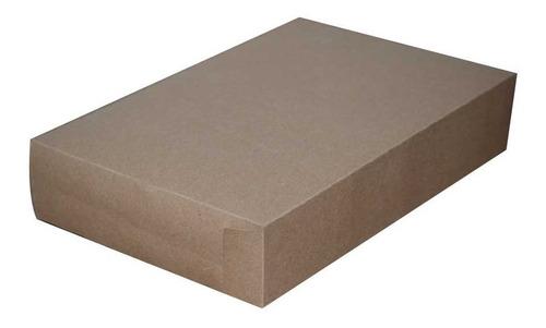 caja para donas!! desde 100 piezas!!!!
