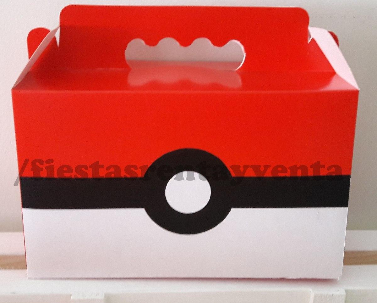 Dulces Chinos Pokemon En Mercado Libre M Xico # Muebles Pokemon Mercadolibre