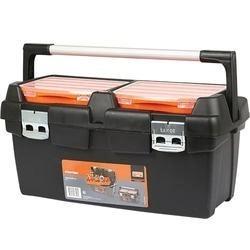 caja para herramientas bahco 4750ptb60 plastica 60x30x29cm