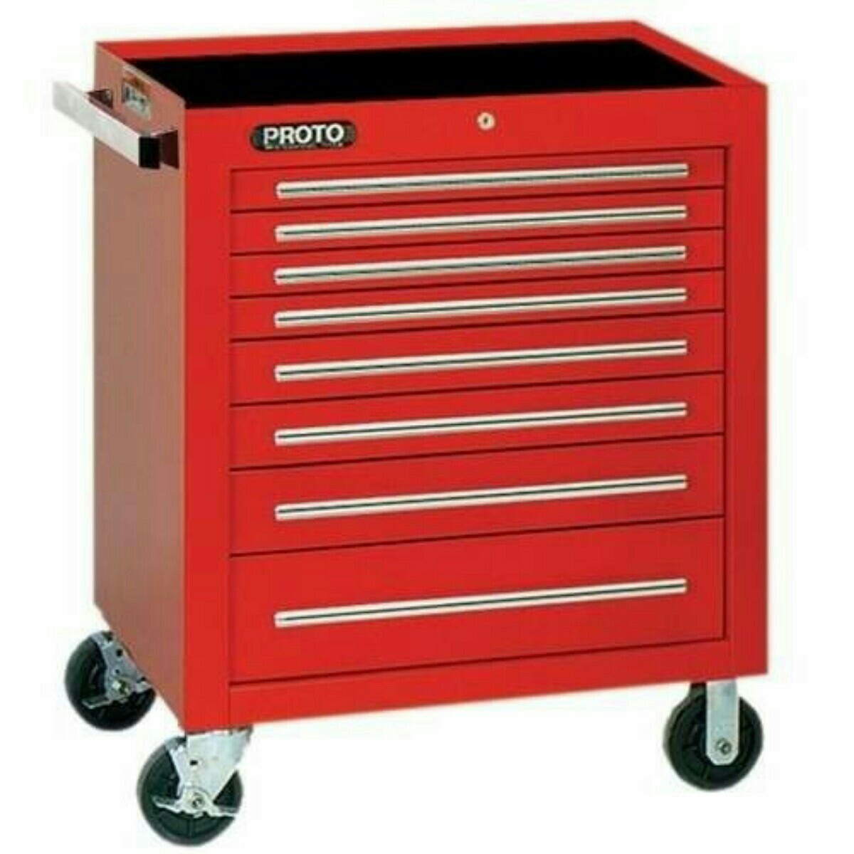 Caja para herramientas proto mod 453441 8rd bs - Caja de herramientas precio ...