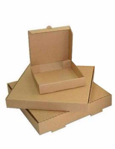 caja para pizza