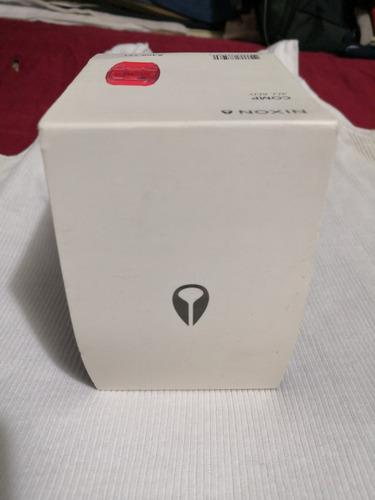 caja para reloj nixon comp a408 191 original.