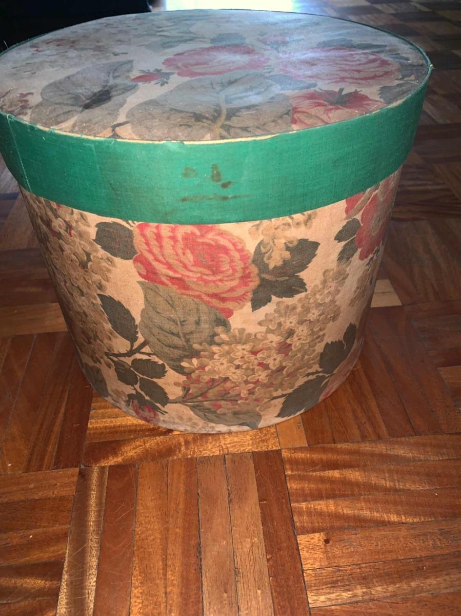 caja para sombreros pelucas popi31. Cargando zoom. e447ef71b84