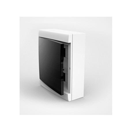 caja para termicas 12 bocas emb gen-rod electricaboulevard