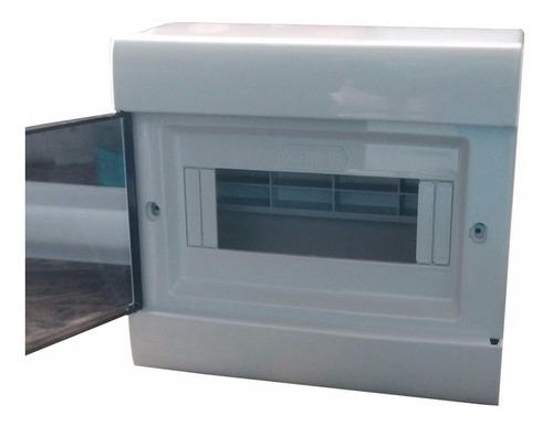 caja para termicas