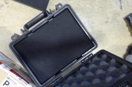 caja pelican camara botiquin celular relojes usa tierraventu