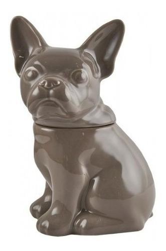 caja perro 52998 okko