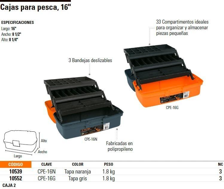 El juego de las imagenes-https://http2.mlstatic.com/caja-pesca-16-base-naranja-truper-10539-D_NQ_NP_634611-MLM20577274049_022016-F.jpg