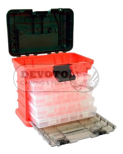 caja pesca cajas