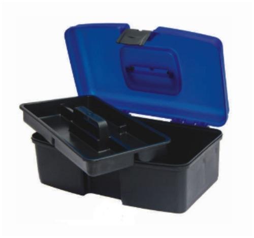 caja pesca herramientas