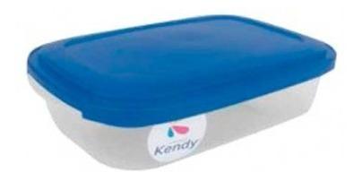 caja picnic no. 2 con division plesco2,5 l8 x 18,6 x 28,5nat
