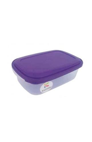 caja picnic no. 2 media plesco2,8 l6 x 16 x 19naturalazul -
