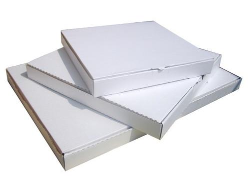 caja pizza 14   blanco
