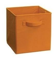 caja plegable organizadora decorativa g