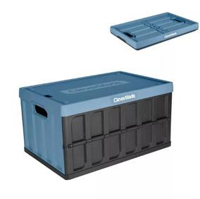 0b361003d Caja Para Archivo En Plastico - Industrias y Oficinas en Mercado Libre  México