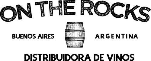caja pont leveque roble malbec - 2019