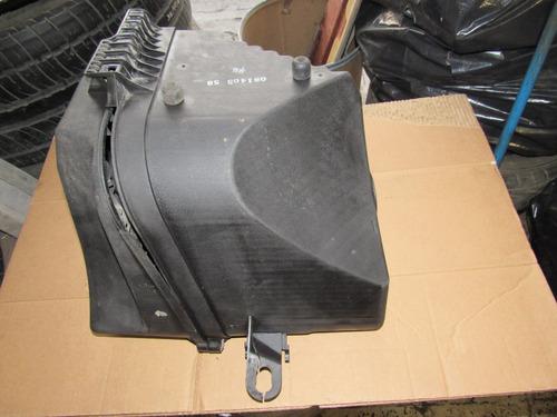 caja porta filtro cadillac cts v6 2004