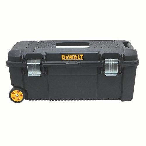 caja porta herramientas 28  con ruedas