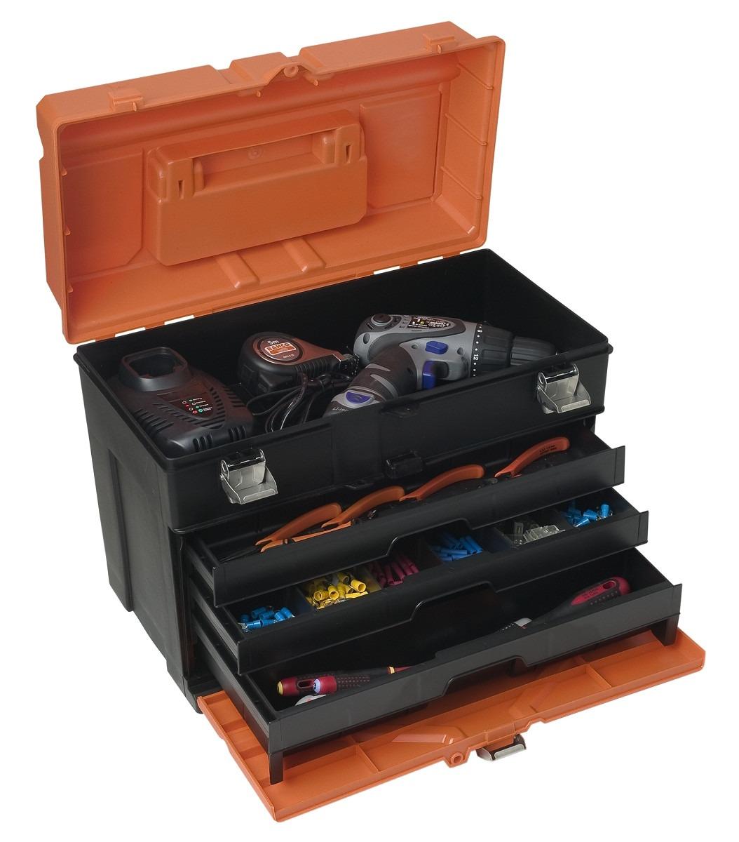 caja porta herramientas con cajonera bahco ptb303440italiana. Cargando zoom. 5dc40f83b80f