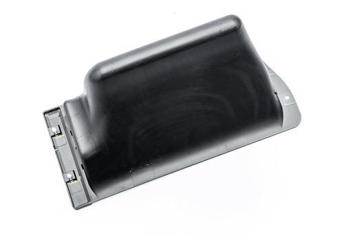 caja portaobjeto trasero ford ranger 14/17