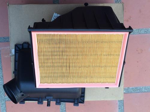 caja purificador de aire jeep cherokee 08-15