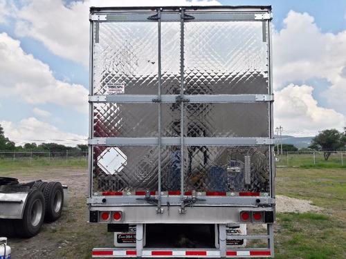 caja refrigerada 2009 utility/thermo king sb210+ sku 561316