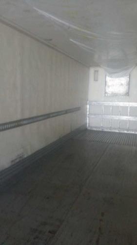 caja refrigerada 48'