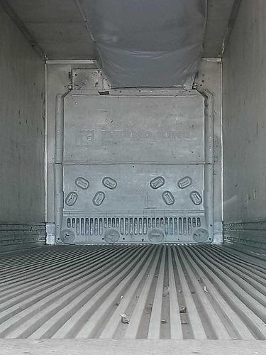 caja refrigerada thermoking 48 pies