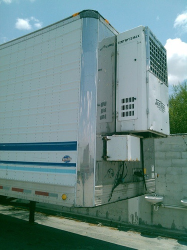 caja refrigerada utility 1995 53