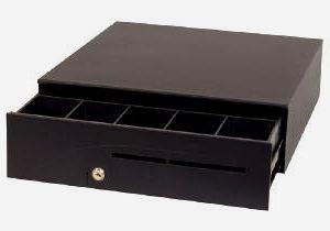 caja registradora automatica $ 2,500 nueva en la tienda heje