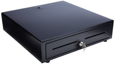 caja registradora (cash drawer) cd145, 5 seleccionesp/billet