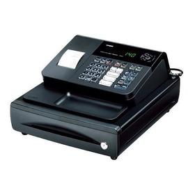 Caja Registradora Casio Pcr-t 280 Nueva