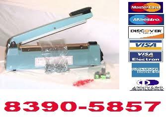 caja registradora casio t-273,romanas, selladoras,fuentes