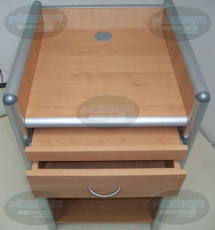 Caja registradora mueble para tienda decoraci n tmb4040t for Mueble caja registradora
