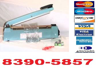caja registradora t-273 -cba04