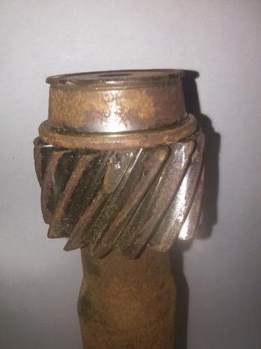 caja repuestos para caja mitsubishi mx   (eje )