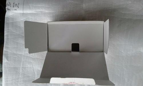 caja samsung on 5