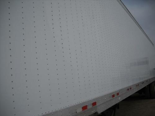 caja seca de 48 pies,termo king,plataformas de 40 pies,cajas
