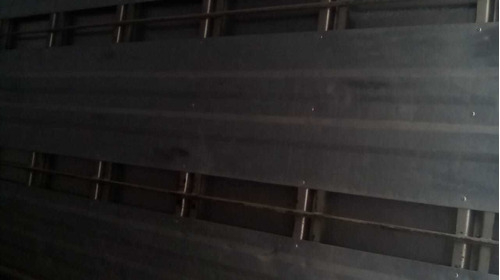caja seca para nisan o adaptar a f150 35000mil a tratar
