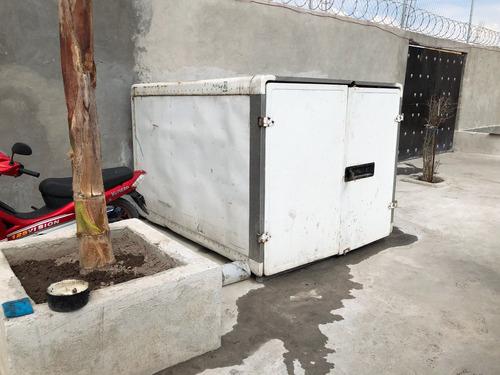 caja seca para nissan